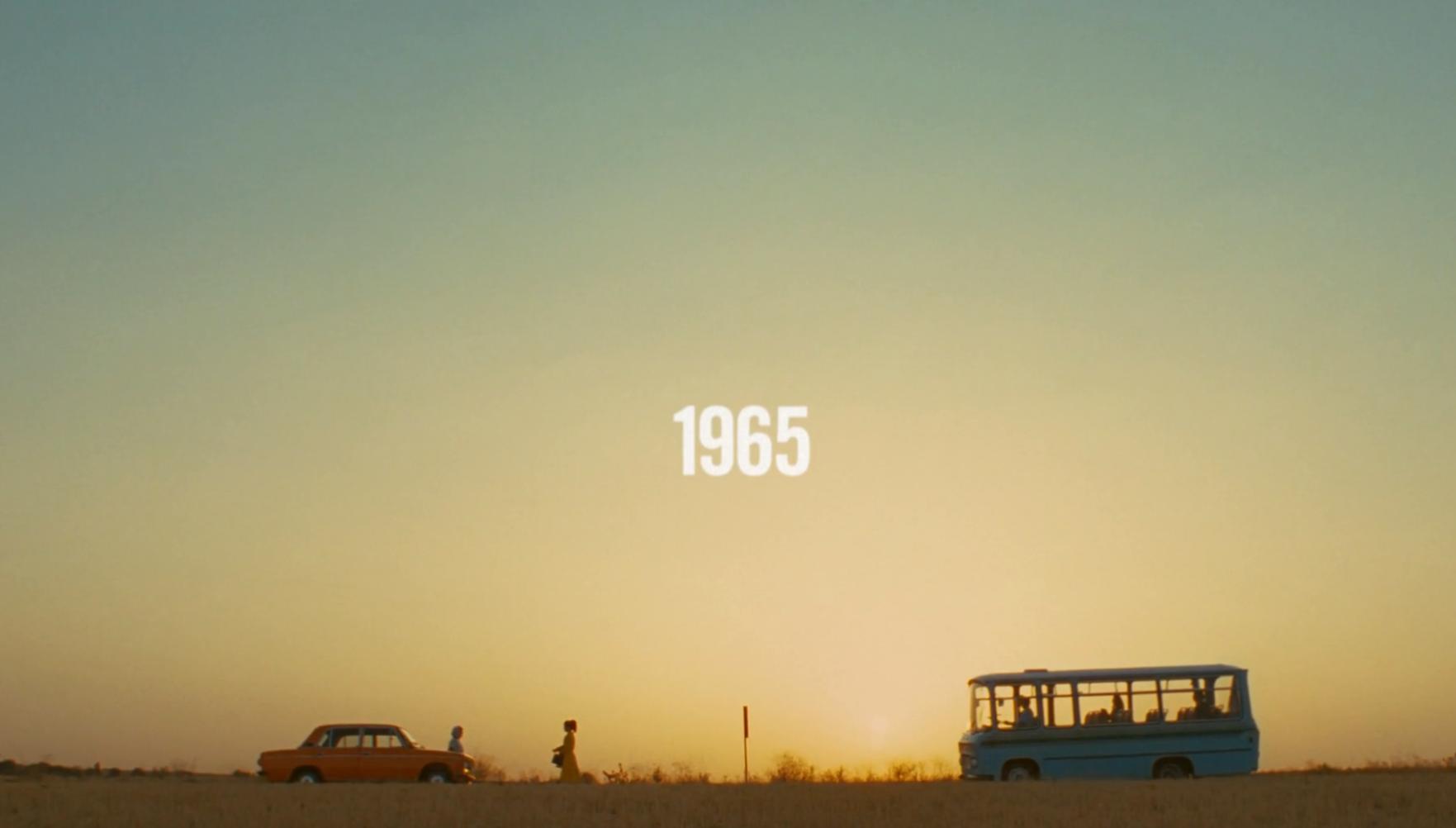 Screen Shot 2014-10-07 at 3.55.57 PM