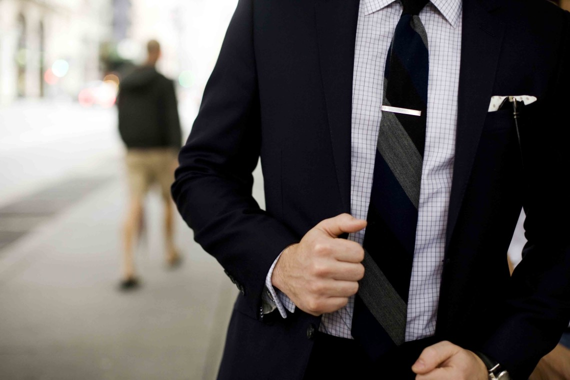 double agent dressing for interview success dos and don ts you dressing for interview success dos and don ts you need to know