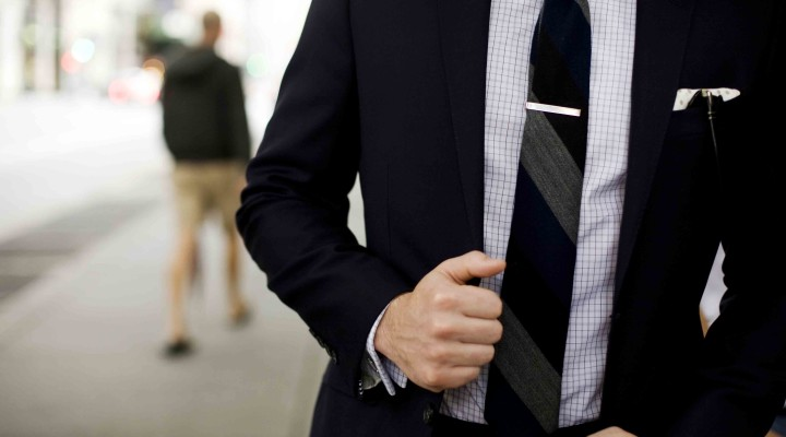 Dressing for Interview Success: Dos and Don'ts You Need to Know