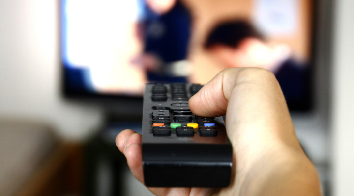 Cutting Ties with Cable: Alternative HDTV