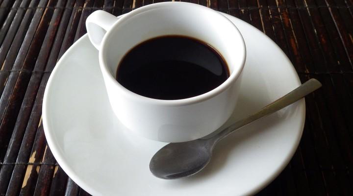 Consensus on Coffee